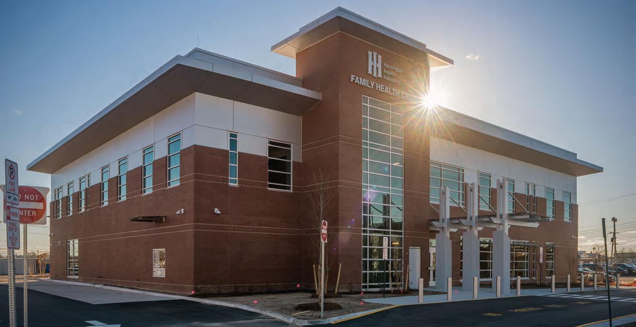 healthcenter_exterior