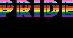 26218-PRIDE_LGBTQ-_RGB
