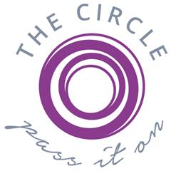 42903-The-Circle
