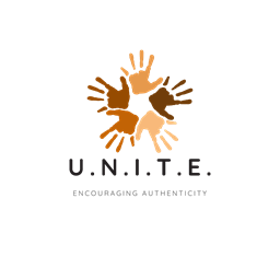 76299-U.N.I.T.E.-Final-Logo_RGB