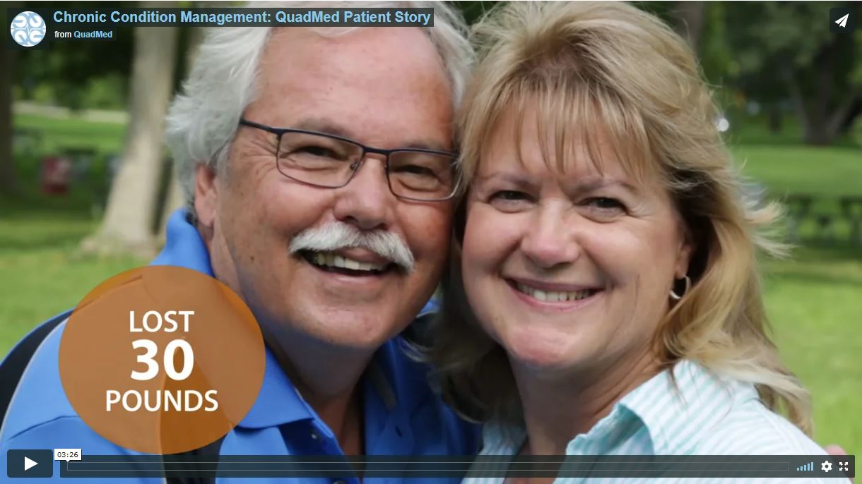 Chronic-Condition-Management_QuadMed-Patient-Story