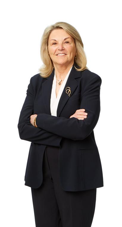 Jeanne Scheide