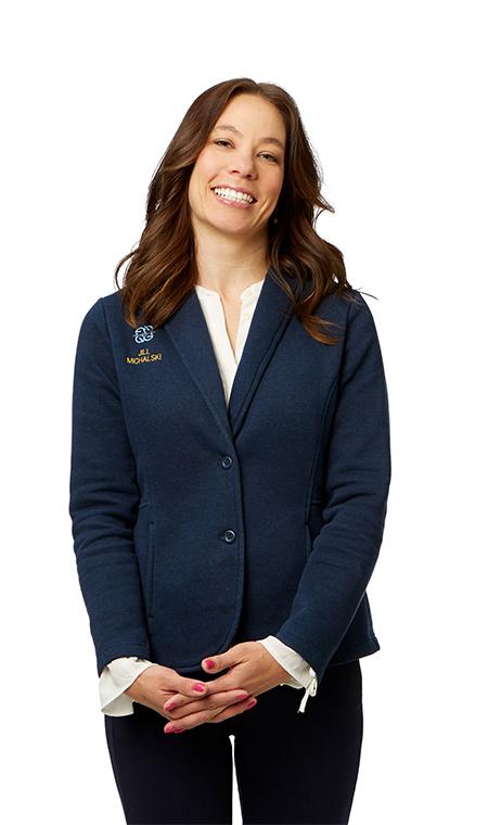 Jill Michalski