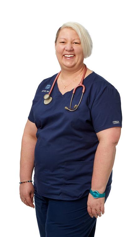 Joyce Kurucz